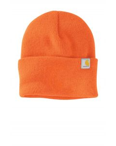Sport Tek And Port Authority Knit Hats At Sport Shirt Outlet Economically priced sport tek hats combine the brand's eye for fashion with the practicality of hats with under bills to shade against the sun and mesh inserts for breathability. sport tek and port authority knit hats